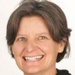 Skye Krichauff profile